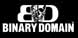 Binary Domain PS3 cd key best prices