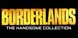 Borderlands The Handsome Collection Xbox One cd key best prices