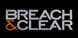 Breach & Clear cd key best prices