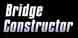 Bridge Constructor cd key best prices