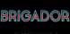 Brigador cd key best prices