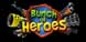 Bunch of Heroes cd key best prices