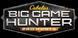 Cabelas Big Game Hunter Pro Hunts cd key best prices