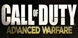 Call of Duty Advanced Warfare cd key best prices