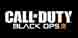 Call Of Duty Black Ops 3 PS4 cd key best prices