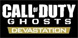 Call of Duty Ghosts Devastation cd key best prices