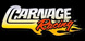 Carnage Racing cd key best prices