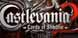 Castlevania Lords of Shadow 2 PS3 cd key best prices