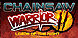 Chainsaw Warrior Lords of the Night cd key best prices