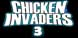 Chicken Invaders 3 cd key best prices