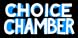 Choice Chamber cd key best prices