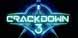 Crackdown 3 Xbox One cd key best prices