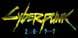 Cyberpunk 2077 digital download best prices