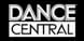 Dance Central Xbox 360 cd key best prices