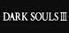 Dark Souls 3 PS4 cd key best prices