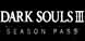 Dark Souls 3 Season Pass digital download best prices
