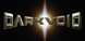 Dark Void PS3 cd key best prices