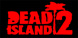 Dead Island 2 Xbox One cd key best prices