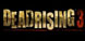 Dead Rising 3 cd key best prices