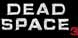 Dead Space 3 PS3 cd key best prices
