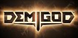 Demigod cd key best prices