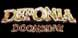 Deponia Doomsday cd key best prices