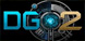 DG2 Defense Grid 2 cd key best prices