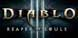 Diablo 3 Reaper Of Souls digital download best prices