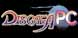 Disgaea PC cd key best prices