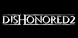 Dishonored 2 digital download best prices