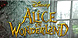 Disney Alice in Wonderland cd key best prices
