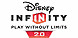 Disney Infinity 2.0 Marvel Super Heroes Xbox One cd key best prices