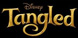 Disney Tangled cd key best prices