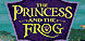 Disney The Princess and the Frog cd key best prices