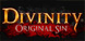 Divinity Original Sin digital download best prices