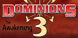 Dominions 3 The Awakening cd key best prices