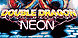 Double Dragon Neon cd key best prices