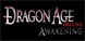 Dragon Age Origins Awakening cd key best prices