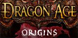 Dragon Age Origins cd key best prices