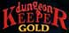 Dungeon Keeper Gold cd key best prices