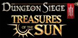 Dungeon Siege 3 Treasures of the Sun cd key best prices