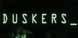 Duskers cd key best prices
