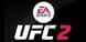 EA Sports UFC 2 PS4 cd key best prices