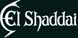 El Shaddai Ascension of the Metatron Xbox 360 cd key best prices