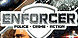Enforcer Police Crime Action cd key best prices