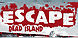 Escape Dead Island PS3 cd key best prices