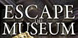 Escape The Museum cd key best prices
