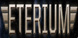 Eterium cd key best prices