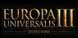 Europa Universalis 3 Divine Wind cd key best prices