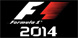 F1 2014 cd key best prices
